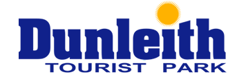 Dunleith Tourist Park
